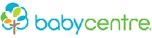 babycentre