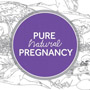 pure natural pregnancy
