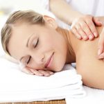 Prenatal Centre - Acupuncture