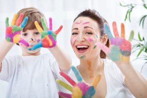 Prenatal Centre - Family Care