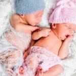Prenatal Centre - Infants & Toddlers