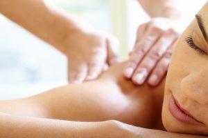 Prenatal Centre - Massage