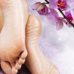 Prenatal Centre - Reflexology